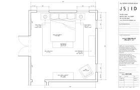 Bedroom Layout Fabulous Master Bedroom Layout Cagedesigngroup