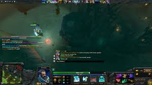 valve steam and dota 2 a social network for gamers and the rise
