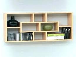 wooden wall shelf wood wall shelves wooden wall shelves wooden shelf design wooden wall shelves sensational wooden wall shelf