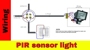rondaful motion led wiring diagram wiring library landscape wiring diagram gm factory wiring diagram sensors fog lights wiring diagram trailer lights wiring diagram