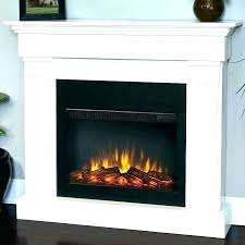 thin electric fireplace s napoleon slimline tall suites