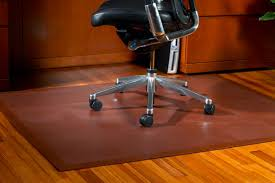 floor mat for desk chair. floor mats for office chairs wood floors mat desk chair