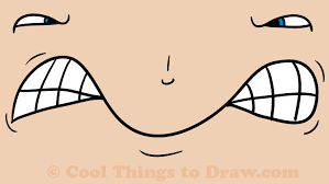 Small Picture Cool Easy Things to Draw for Kids Who Think They Cant Draw YouTube