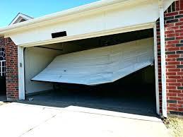 overhead door blue springs how to install garage door springs overhead door door springs garage door