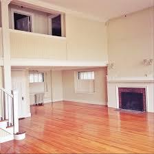 Empty Studio Apartments Gen4congress Com