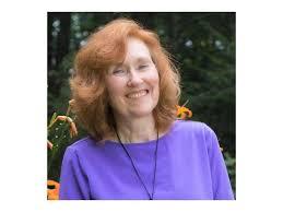 CUTV News Radio welcomes back Kathleen Johnson of UniverSoul Heart 02/16 by  Close Up Radio | Health