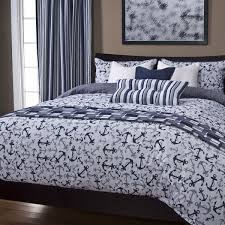wayfair for bedding sets to match every style and budget enjoy free on