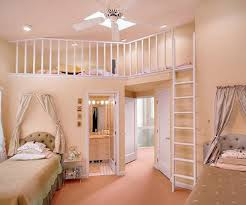 cute room ideas for charming teenage girl bedroom design