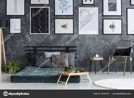 Schlafzimmer Grau Gold Schlafzimmer Ideen Schlafzimmer Ideen