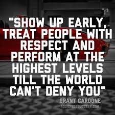 Grant Cardone Quotes Custom 48 Awesome Grant Cardone Picture Quotes