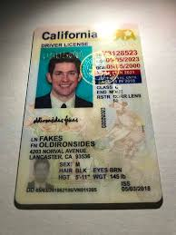 Under Iron – U21 new 21 Ca Fake Sides California Old