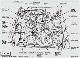 1966 mustang wiring harness diagram wiring diagrams 1966 mustang wiring harness diagram 2000 ford mustang engine diagram diy wiring diagrams