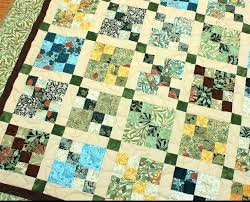 william morris quilting fabrics australia william morris quilt kits quilted table runner small quilt mulberrypatchquilts