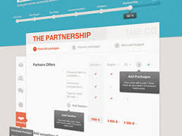 table graphic design inspiration. By Agence Me Table Graphic Design Inspiration E