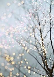 christmas lights wallpaper iphone 5. Fine Iphone IPhone 5 Wallpaper  Christmas Lights Winter Throughout Iphone