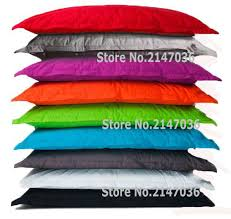 extra large sofa cover outdoor. extra large bean bag 140 x 180cm , outdoor and indoor beanbag sofa cover