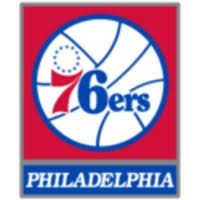 2011 12 Philadelphia 76ers Depth Chart Basketball