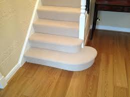 laying laminate wood flooring laminate wood flooring on stairs oak to riser installing laminate wood flooring over vinyl