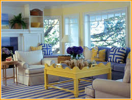 furniture styles pictures. Living Room Furniture Quirky Inspiring Fresh Blue And Yellow Ideas Cool Styles Pictures