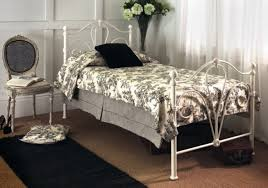 when it comes to ping for metal bed frames in the midlands there really is no need to look further than the uk bed