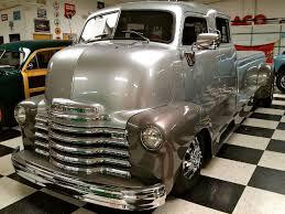 1954 Chevy Truck Value - carreviewsandreleasedate.com ...