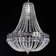 ... Elegant Unique Crystal Chandeliers Awesome Crystal Lighting Chandelier  Lighting Luxury Unique Crystal