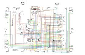 corvette wiring diagram image wiring diagram wiring diagram for 1979 corvette wiring printable wiring on 1979 corvette wiring diagram