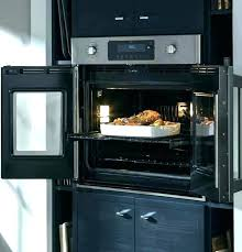 gas double wall oven lg for 24 inch maytag