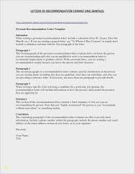 Snow Removal Contract Template Free Templates