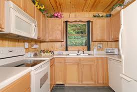 U Shaped Kitchen Remodel Kitchen U Shaped Remodel Ideas Before And After Subway Tile Home