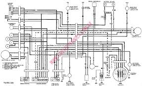 mercury 115 wiring diagram mercury discover your wiring diagram suzuki ts tc100