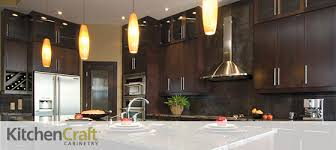 Kitchen Craft Cabinets   Rochester, NY