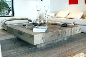 large ottoman coffee table. Ottoman Coffee Table Extra Large