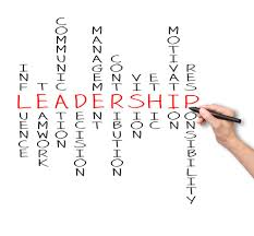 Some Important Leadership Qualities Inspired Leadership