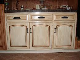 70 types compulsory should i paint my cherry cabinets white popular kitchen cabinet stains oak and glaze colors wood stain to or not for how bathroom darker