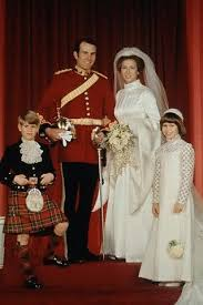 princess anne wedding dress. princess anne\u0027s son, peter phillips, married autumn kelly on may 17, 2008 at st. george\u0027s chapel in windsor castle. the bride wore a ivory duchesse satin anne wedding dress w