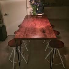 custom furniture bay area. Photo Of Bay Area Custom Furniture Oakland CA United States With