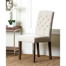 fabric dining chairs with nailheads. christopher knight home bates tufted grey fabric dining chairs with nailheads 5