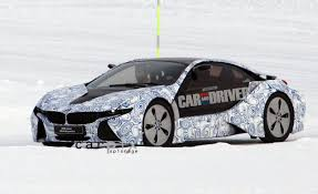 Coupe Series msrp bmw i8 : BMW i8 Reviews | BMW i8 Price, Photos, and Specs | Car and Driver