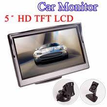 <b>car lcd screen</b>