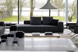 bb italy furniture. download lens bb italy furniture