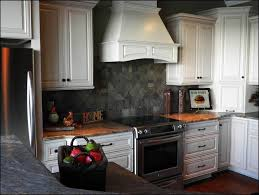 kitchen room marvelous refacing your kitchen cabinets kitchen