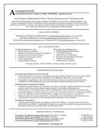 Resume For Older Workers Enchanting Functional Resume Example 28 Elegant Resumes For Older Workers