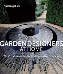 Small Picture Garden Designers at Home Amazoncouk Noel Kingsbury