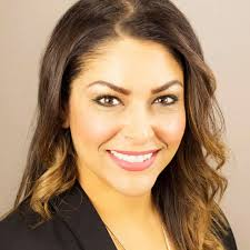 Salt Lake Homes for Sale | Carolyn Chavez | Realtor
