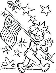 american flag coloring page preschool of flag coloring pages for toddlers coloring printable usa flag coloring pages