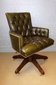 cool wood desk chairs. Fine Cool Emma Desk Chair With Button Back  For Cool Wood Desk Chairs