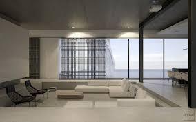 lounge lighting. Modern Minimal Lounge Lighting. 1 Lighting