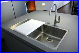 24 inch farmhouse sink kitchen sink inch sink farmhouse sink inch kitchen sink inch a 24