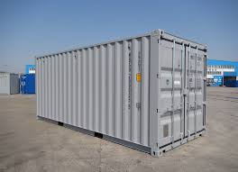Shipping Container Shipping Containers For Sale In Adelaide South Australia